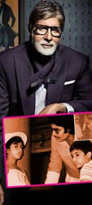 shweta tripathi acteur