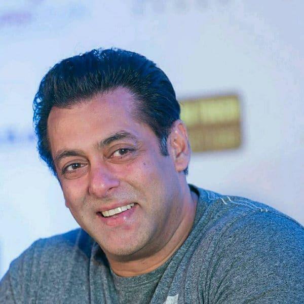 [Video] Salman Khan promises Bhai ki bhabi jaldi ayegi but then this happens...