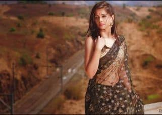 Exclusive! Dalljiet Kaur thanks Ekta Kapoor for giving her the chance of playing a young romantic character in Qayamat Ki Raat