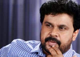 Dileep row: 14 actresses say no to joining 'unfair' AMMA (Association of Malayalam Movie Artists)