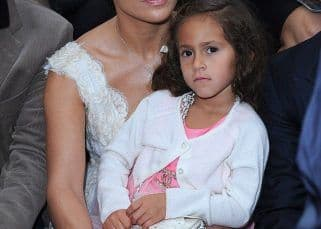 Jennifer Lopez excited as daughter Emme will soon land a book deal