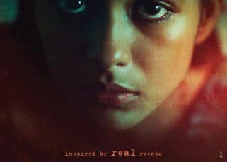 Love Sonia's first look out! Freida Pinto starrer talks about the horrors of child trafficking- view pics