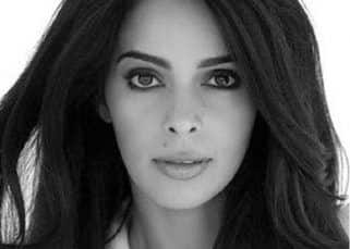 Mallika Sherawat: Shooting for The Story was like reliving the nightmare of being stalked