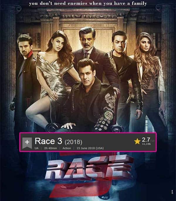 race-3-IMDB