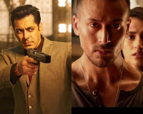 baaghi 2 full hd hindi movie 2018 download