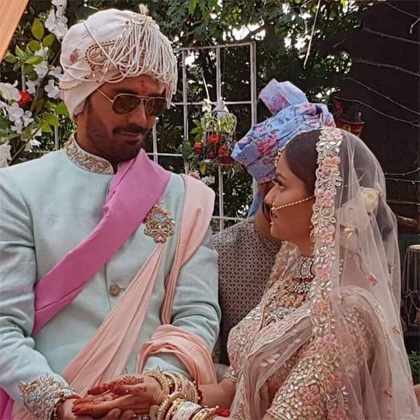 rubina-marriage