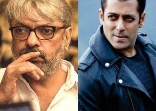 'भारत' और 'दबंग 3' के बाद संजय लीला भंसाली की फिल्म में काम करेंगे सलमान खान! पर्दे पर फिर दिखेगी एक अनूठी प्रेम कहानी