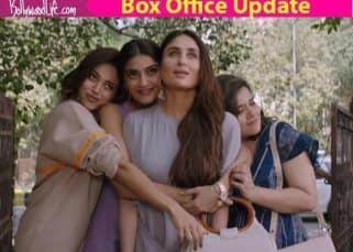 Veere Di Wedding box office collection day 14: Sonam and Kareena's film ends its second week on a great note, earns Rs 77.13 crore