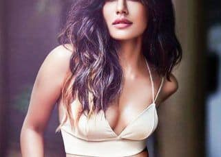 Chitrangada Singh: Learnt the nuances of my character in Saheb Biwi Aur Gangster 3 from Tigmanshu Dhulia