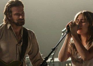 Bradley Cooper and Lady Gaga starrer A Star Is Born to premiere at Venice Film Festival