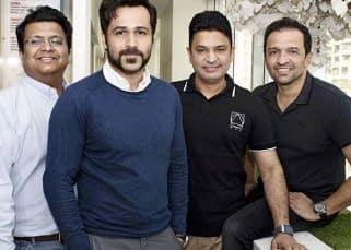 Emraan Hashmi's Cheat India goes on floors today