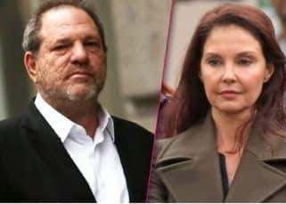 Harvey Weinstein's  lawyers urge to dismiss a defamation lawsuit filed against him by Ashley Judd
