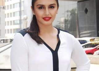 Huma Qureshi is set to make her small screen debut as a judge on India's Best Dramebaaz