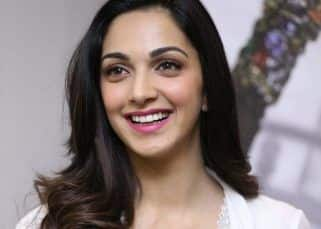 Kiara Advani on Lust Stories: I look forward to playing such strong female protagonists