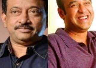 Ram Gopal Varma teams up with Madhu Mantena for a web series titled D-Company