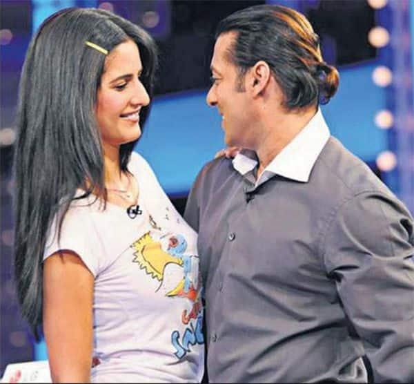 Salman-Katrina-1
