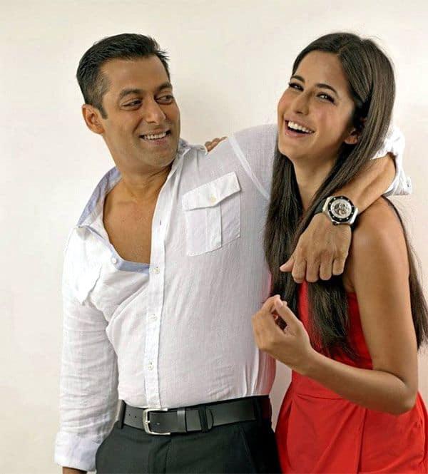 Salman-Katrina-ETT