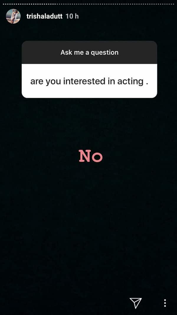 Screenshot_2018-07-13-07-00-42-026_com.instagram.android