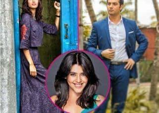 Kasautii Zindagii Kay 2: Ssharad Malhotra finalised for the role of Anurag on the show?