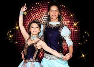High Fever Dance Ka Naya Tevar Grand Finale LIVE updates: Nisha Rasaily and Tara Prasad emerge as winners