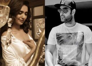 Not Anita Hassanandani or Erica Fernandes, fans want to see Vivian Dsena pair up with Karishma Tanna in his next! - view poll results