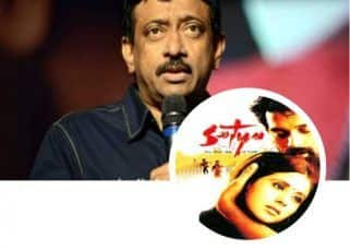On Satya's 20th anniversary, Ram Gopal Varma calls the film an 'Accident'