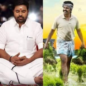 Chennai box office: Tamizh Padam 2 TRUMPS Karthi's Kadaikkutty Singam to bag numero uno position