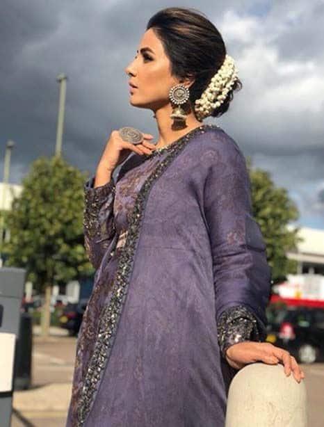 hina khan 3