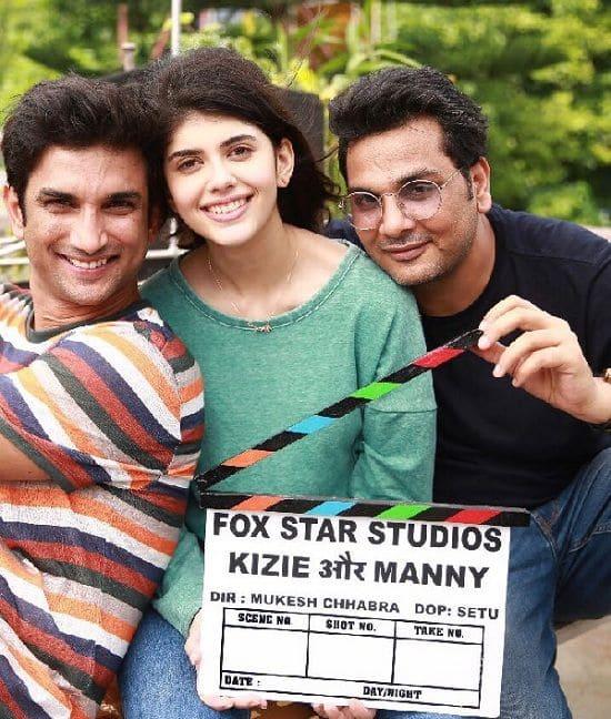 download Sanjana 2 full movie online free