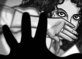 Ek Veer Ki Ardaas...Veera's Executive Producer Mukesh Mishra jailed for 7 years for raping an actress