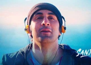 Ranbir Kapoor's Sanju becomes 7th Bollywood film to enter the Rs 300 crore club
