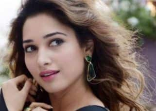 Is Tamannaah Bhatia getting married? Here's what she says...