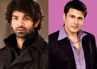 Is Iss Pyar Ko Kya Naam Doon fame Barun Sobti finalised for Ekta Kapoor's Kasautii Zindagii Kay 2?