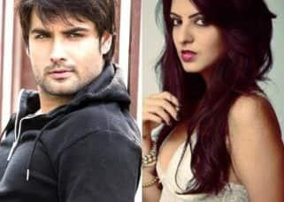 Are Shakti Astitva Ke Ehsaas Ki's Vivian Dsena and Amrita Prakash dating each other? Here's the truth...