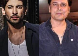 Kasautii Zindagii Kay 2: Not Parth Samthaan but Shamitabh actor Abhimanyu Chaudhary to play Anurag?