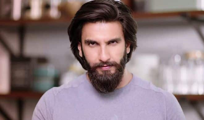 Ranveer Singh Reveals Why You Will Never Find Him Complaining Read