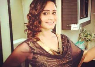 Bareilly Ki Barfi actress Swati Semwal has a bold role opposite Rajkummar Rao - read details