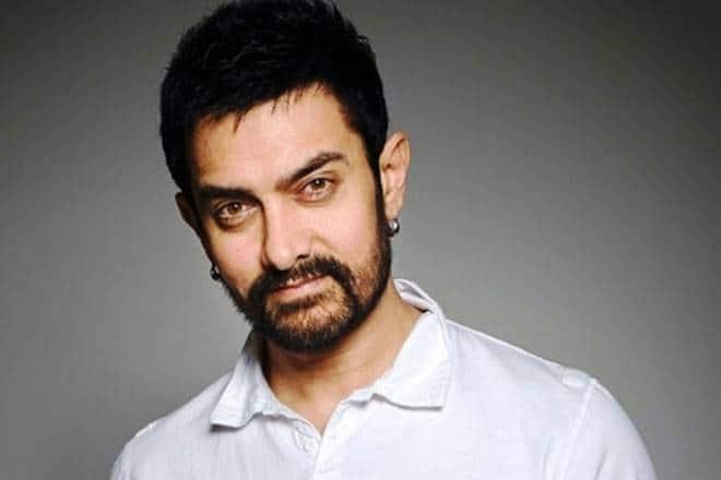 Aamir-Khan-IE