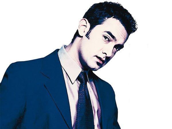 Aamir(2)