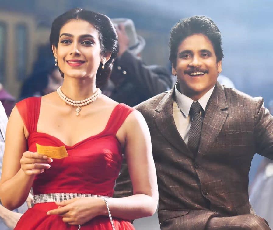 Devdas Hindi Movies Song Free Download