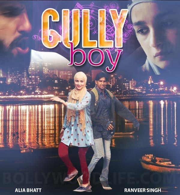 Gully-Boy-1