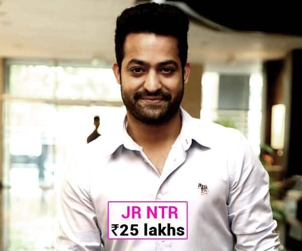 Jr-NTR