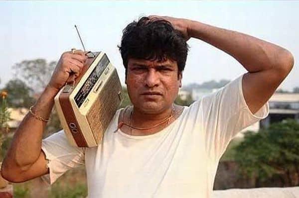 Rajesh-Sharma