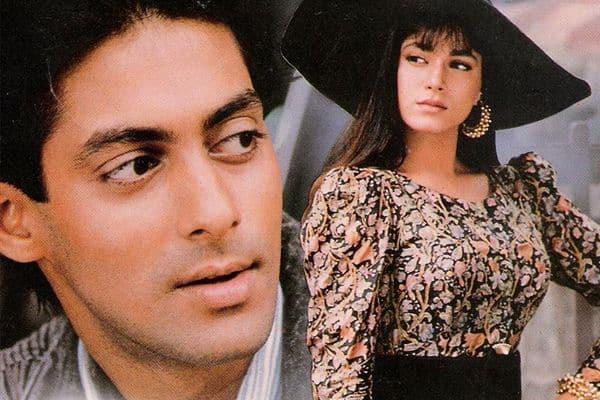 Salman Khan Neelam