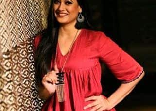 Shweta Tiwari returns to the small screen with a new show! - read details