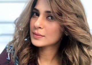 Did Jennifer Winget just hint about her plans to launch her own fashion label?