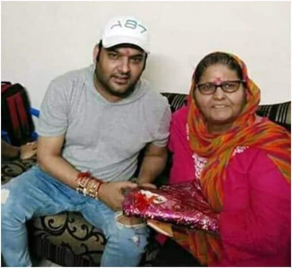 kapil sharma (1)