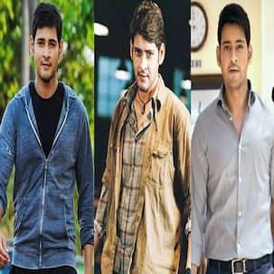 Happy birthday, Mahesh Babu! Here are 5 films of the Telugu superstar that made records worldwide