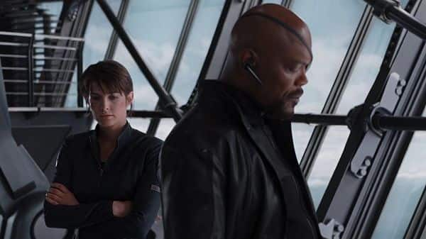 maria hill nick fury