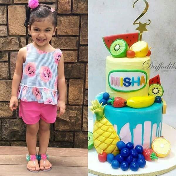 misha ....aand da cake yummmmm yummy .... Pjimage-25